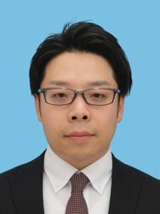 Hirofumi Takenaka