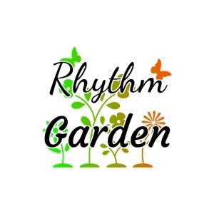 春日章宏(Rhythm-Garden)