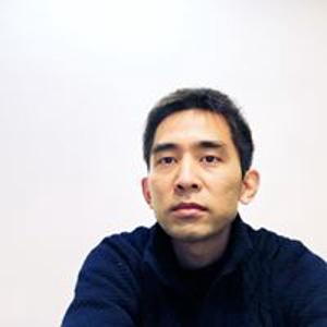 幸田 大輔