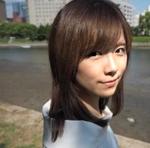 東保 希 (nonchan59)