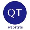 QT_webstyle