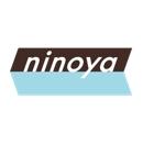 株式会社ninoya