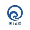 株式会社Ride