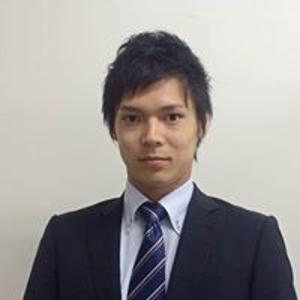 倉田(株式会社ウィンポイント)