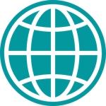 GLOBALKIDS養成塾