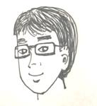 muraken (murakenwriter)
