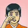 a_asahi