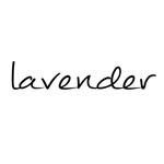 lavender2018