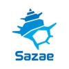 Sazae Pty Ltd