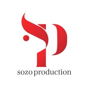 SozoProduction