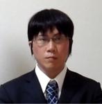 Yoshihiro.K (yoshihirock44169)