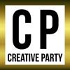 株式会社CREATIVE PARTY