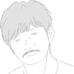 nkm (nakamuramotohiro9999)