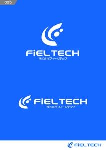 株式会社FiELTECH