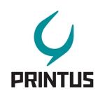 プリンタス株式会社