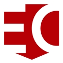 株式会社Encourage&Company