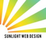 SUNLIGHT WEB DESIGN