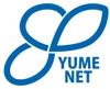 Yumenet