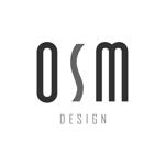 OSM DESIGN