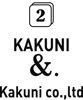 株式会社カクニ