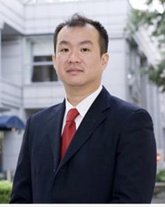 株式会社オフィース・Ichijo