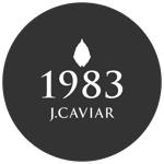 JAPANCAVIAR,INC.