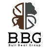 株式会社 Bull Bear Group