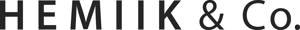 HEMIIK&Co.