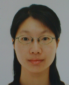 Chingyan Chan
