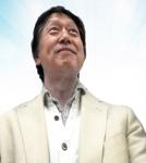 積田 丹治 (coconala_coach)