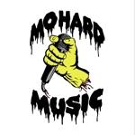 MO HARD MUSIC