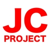 JC-PROJECT