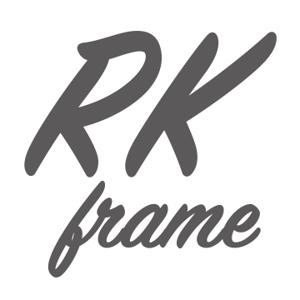 RK frame