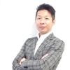 kosuke_dejima