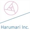 harumari