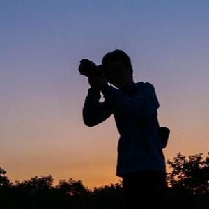 Photographer ON