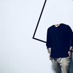 Kazuki Yamamoto (youym014)