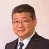 稼げる仕組みづくりコンサルタント 松木健