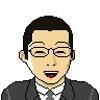 TsutomuAbe