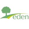 エデン株式会社