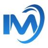 株式会社IMO