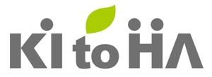 株式会社KITOHA