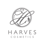 株式会社ハーベス 化粧品事業部