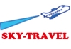 sky-travel