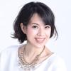 株式会社ママプロジェクトJapan