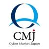 CMJ.前田