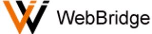 webbridge