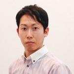 Nobuyuki Yokota (nobuyuki_c33)