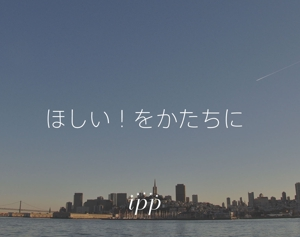 IPP Ltd.
