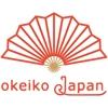 okeikoJapan宮島